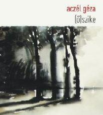 (Ő)SZIKE - ÜKH 2010