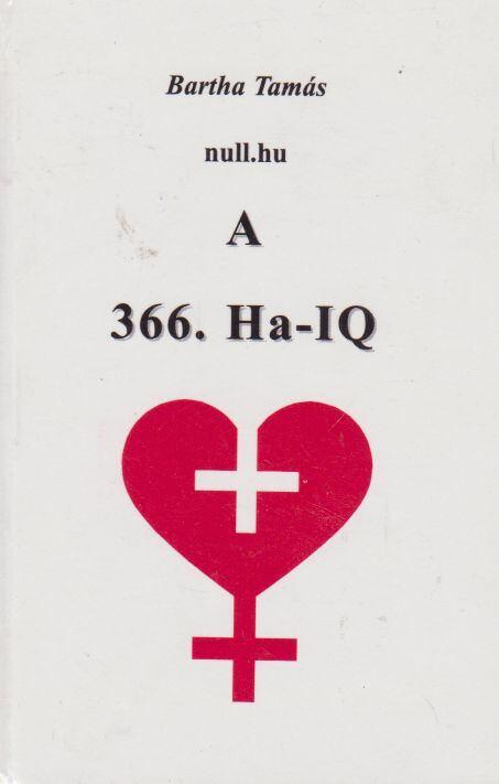 A 366. Ha-IQ