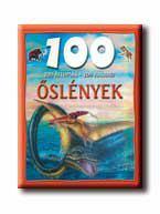 100 állomás, 100 kaland - Őslények