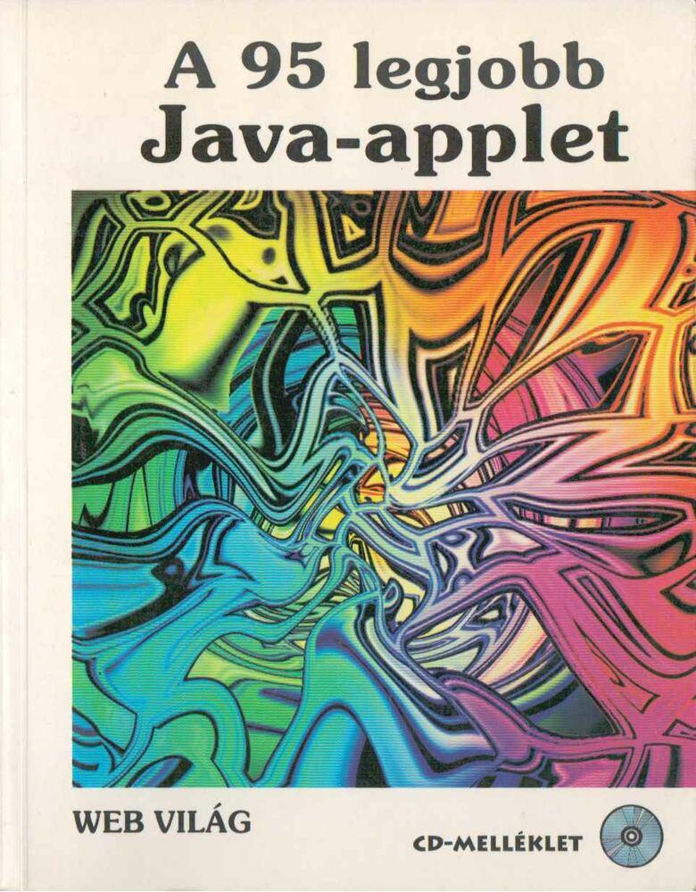 A 95 legjobb Java-applet