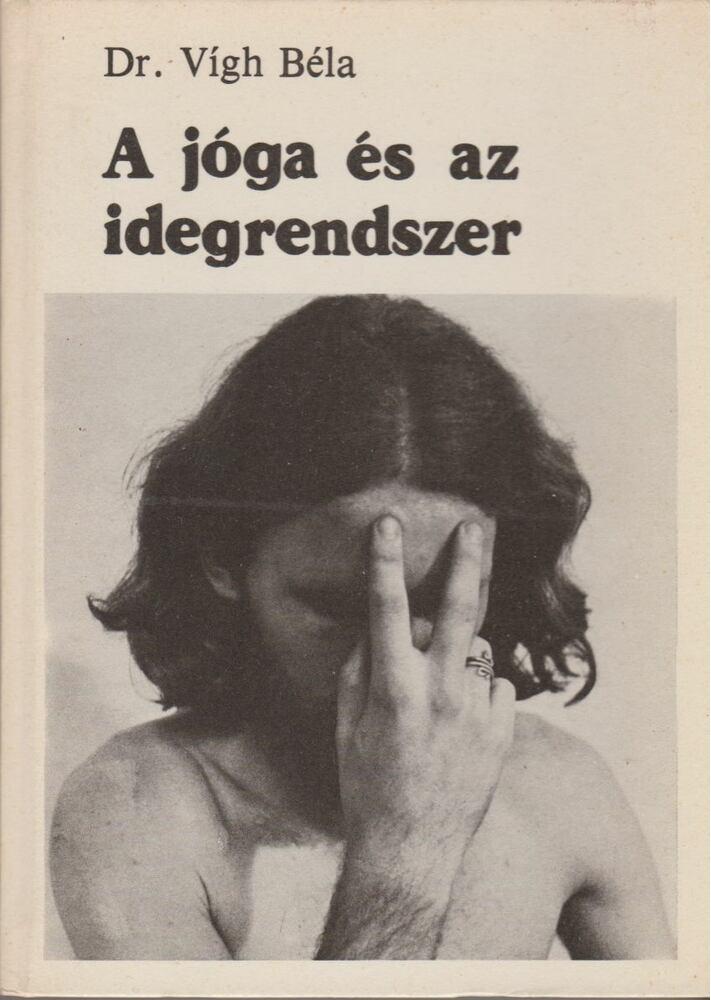 A jóga és az idegrendszer