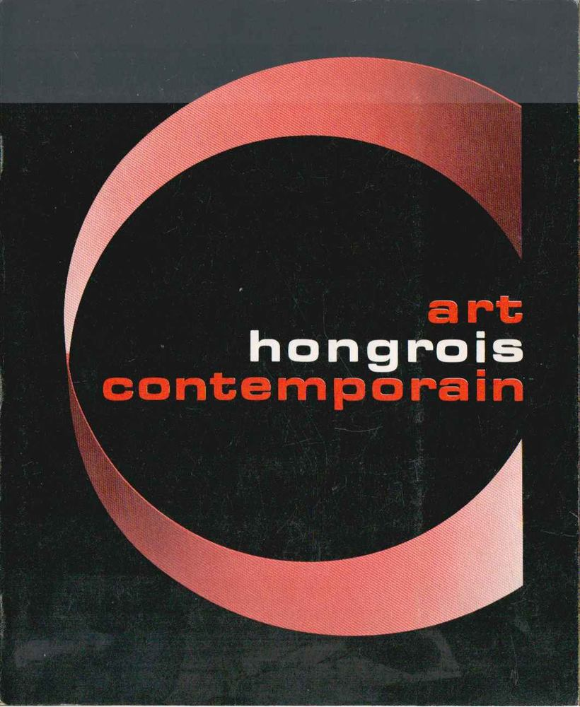 Art Hongrois contemporain