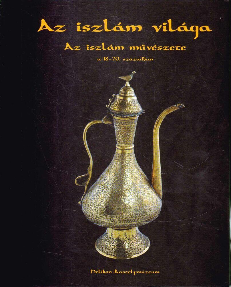 Az iszlám világa