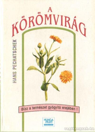 A körömvirág