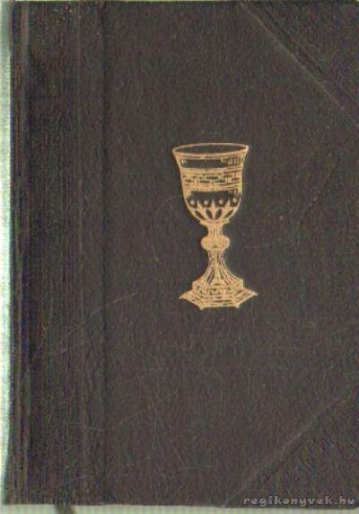 Evanjelicky Funebrál obsahujíci v sobé Písné Pohrební