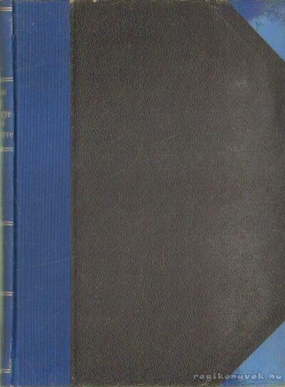 A Békés-Bánáti Enang. Reform. egyházmegye 1906. évi április hó 19-20. napjaink Hódmezővásárhelyen tartott gyűlésének jegyzőkönyve - A Békés-Bánáti Evang. Reform. egyházmegye 1906 évi szeptember hó 11-12. napjaink Hódmezővásárhelyen tartott gyűlésének