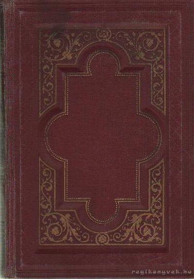 Ünnepi imádságok IV. kötet