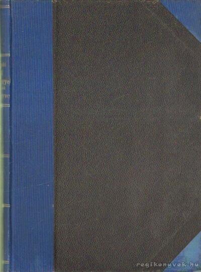 A Békés-Bánáti Ev. Reform Egyházmegye 1905. évi május hó 9-10 napjaink Makón tartott gyűlésének jegyzőkönyve - A Békés-Bánáti Ev. Reform. Egyházmegye 1905 évi szeptember hó 12-13. napjaink Hódmezővásárhelyen tartott gyűlésének jegyzőkönyve - Esperesi