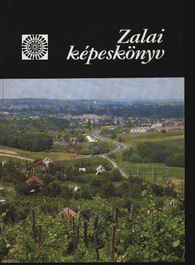 Zalai képeskönyv