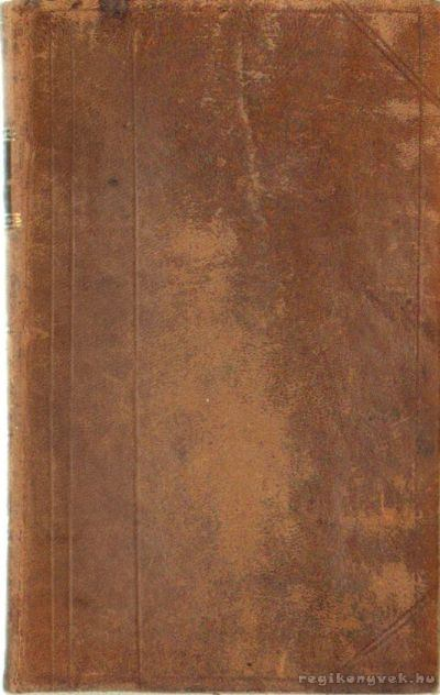 Chrestomathia syriaca una cum glossario syriaco-latino huic chrestomathiae adcommodato