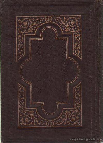 Ünnepi imádságok II. kötet