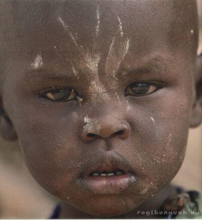 Kelet-Afrika