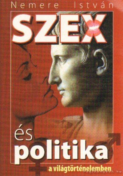 Szex és politika