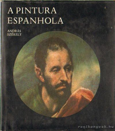 A Pintura Espanhola