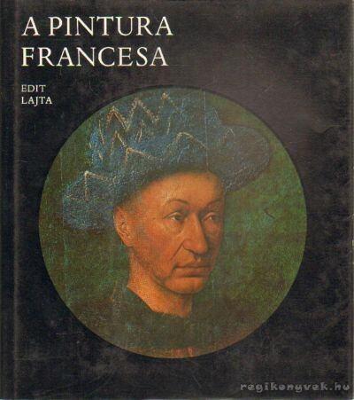 A Pintura Francesa