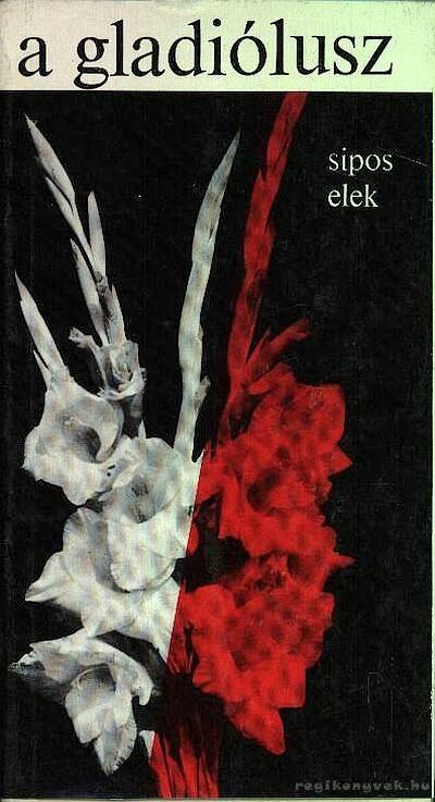 A gladiólusz
