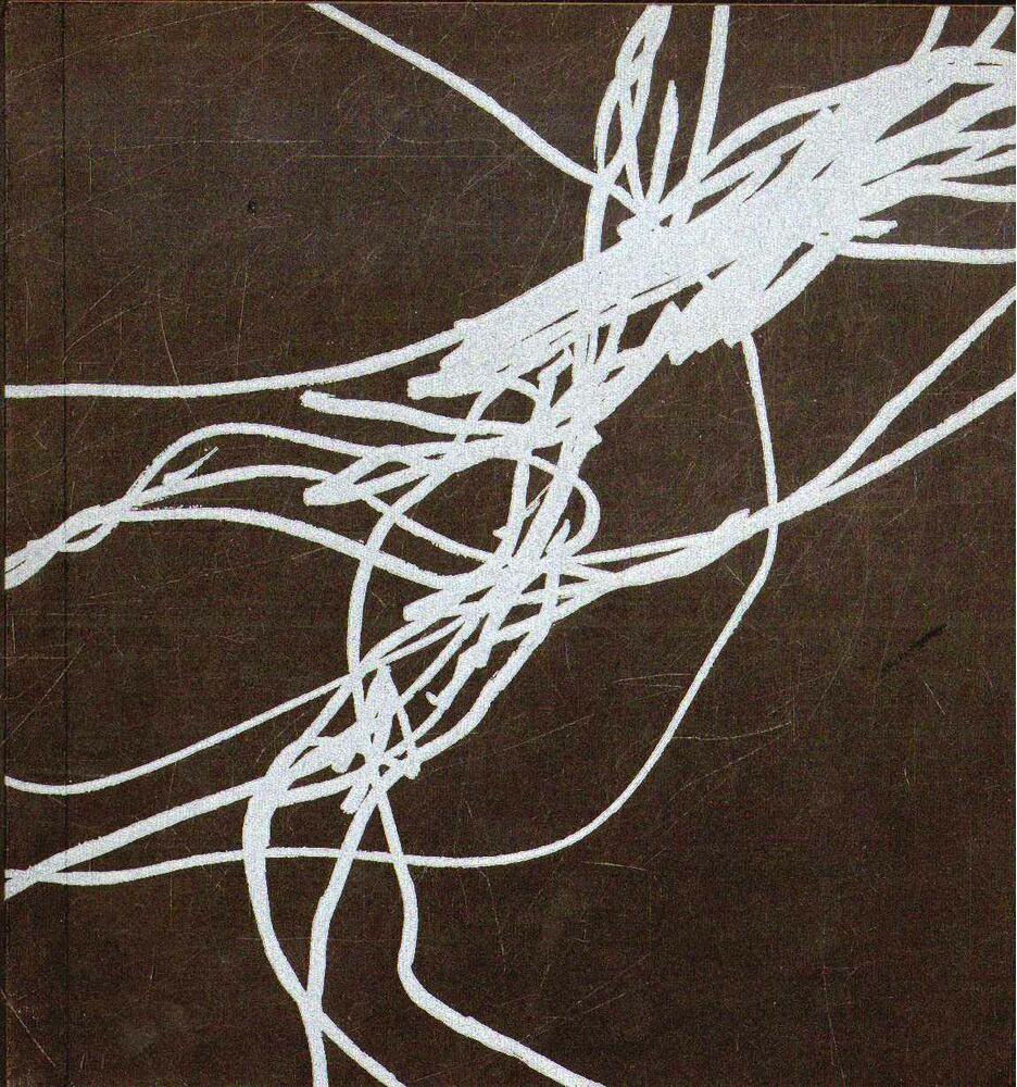 XXXII Biennale di Venezia 1964 - Norbert Kricke