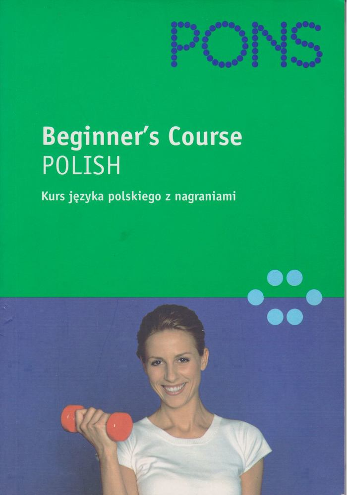Beginner's Course Polish