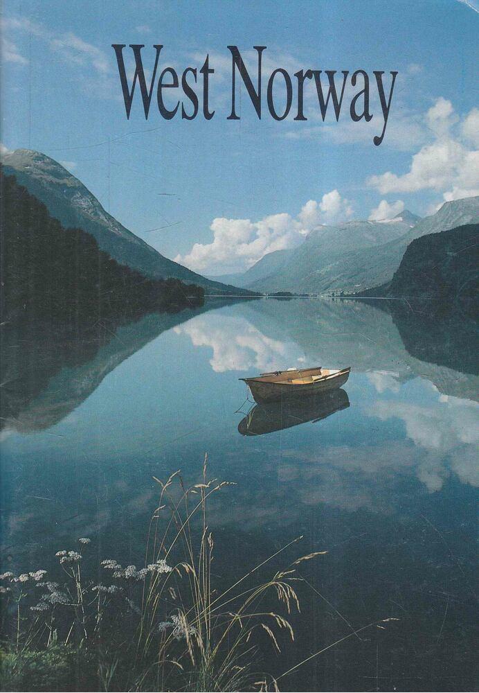 West Norway