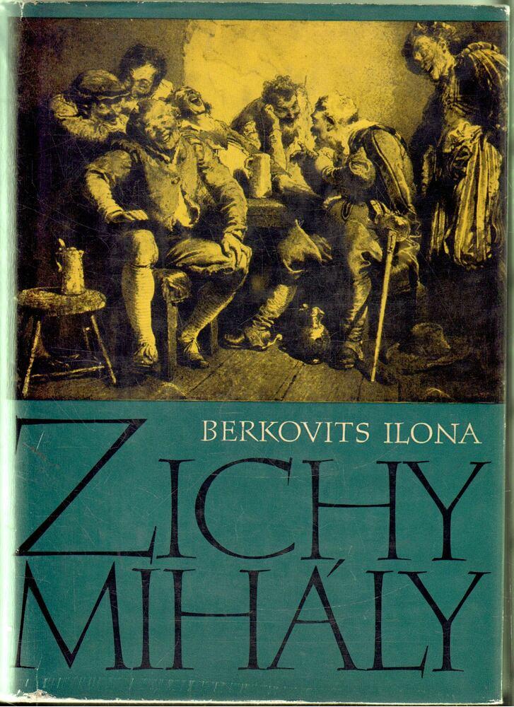Zichy Mihály élete és munkássága (1827-1906)