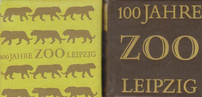 100 Jahre Zoo Leipzig (mini)