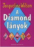 A Diamond lányok