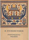 A tigrisember
