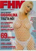 FHM 2002. április