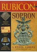 Rubicon 2014/8