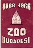 A 100 éves állatkert