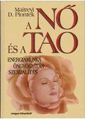 A nő és a Tao