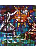 A szocialista képzőművészet története