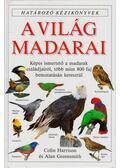 A világ madarai