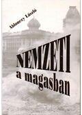 Nemzeti a magasban - Ablonczy László
