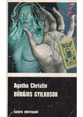 Bűbájos gyilkosok - Agatha Christie