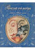 Parazsat evő paripa - Ágh István