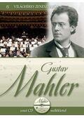 Gustav Mahler - Alberto Szpunberg