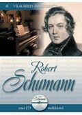 Robert Schumann - Alberto Szpunberg