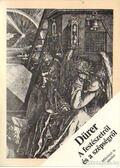 A festészetről és a szépségről - Albrecht Dürer
