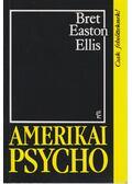 Amerikai psycho