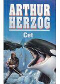 A cet - Arthur Herzog
