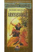 Árnyasvölgy - Awlinson, Richard