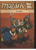 Az alku (Mozaik 1983/10.)