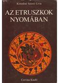 Az etruszkok nyomában