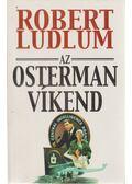 Az Osterman-víkend