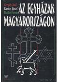 Az egyházak Magyarországon