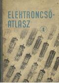 Elektroncső-atlasz I.
