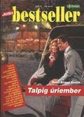 Talpig úriember - Júlia bestseller 1994/1.
