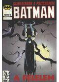 Batman 1990/5.