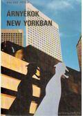 Árnyékok New Yorkban